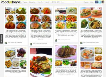 pinclone_showcase_foodwhere
