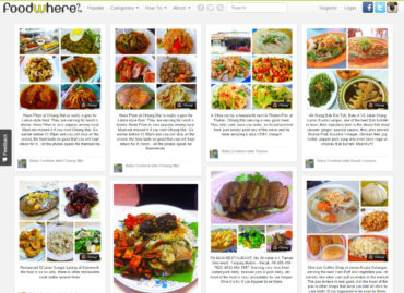 pinclone_showcase_foodwhere
