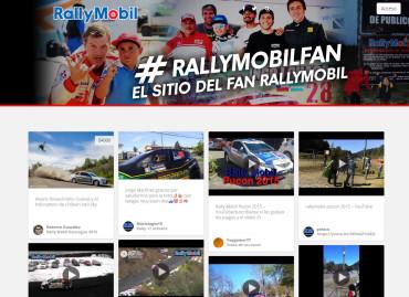 pinclone_showcase_rallymobil