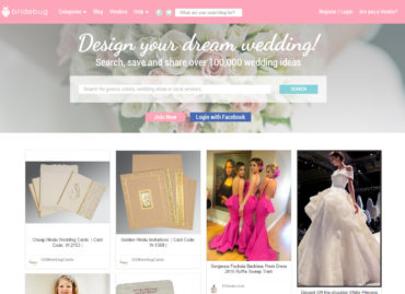 pinclone_showcase_weddingdresses