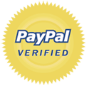 Payment verified Pinterest Clone