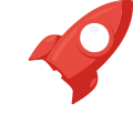 Pinterest Clone Features