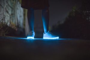 Led Shoes 300x200 Led Shoes for Adults