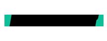 Pinterest Clone Platform