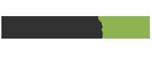 Pinterest WordPress hosting